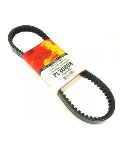 Gates Powerlink Premium Belt 906-22-30