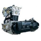 250cc CN Engine Parts