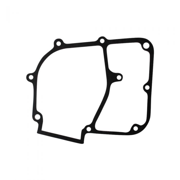 Gasket Crank Case; CSC go., QMB139 Scooters