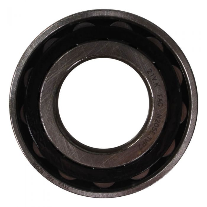 Flywheel Side Bearing; Vespa Rally