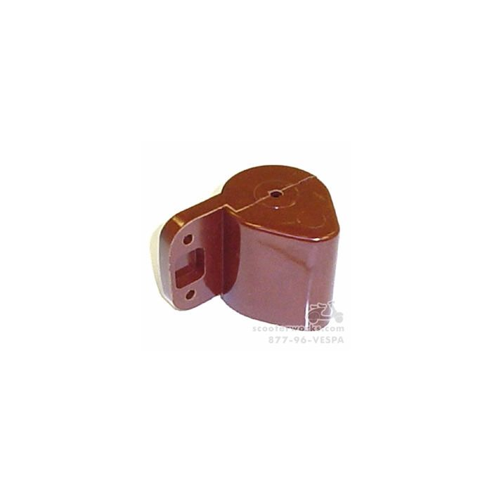 Ignition Coil Housing; Vespa 150