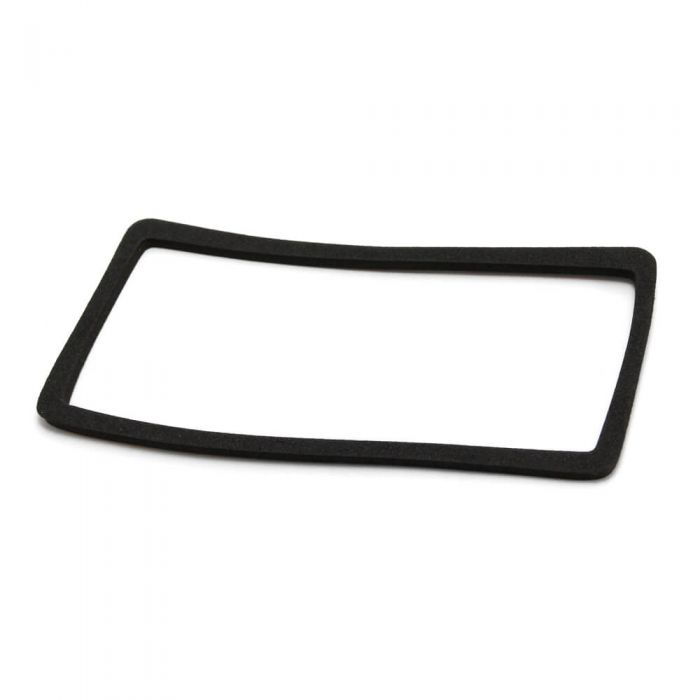 Gasket, Turn Signals Front (Vespa P/PX)