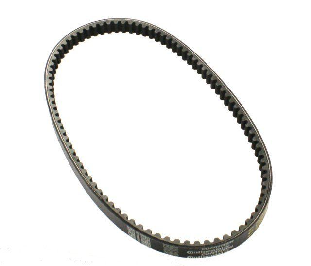 Continental Contitech Scooter XT V-Belt 785-17.9-30