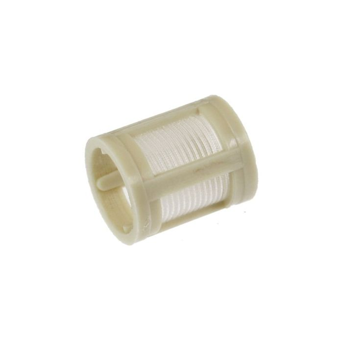 Hoca Screen Fuel Filter Element