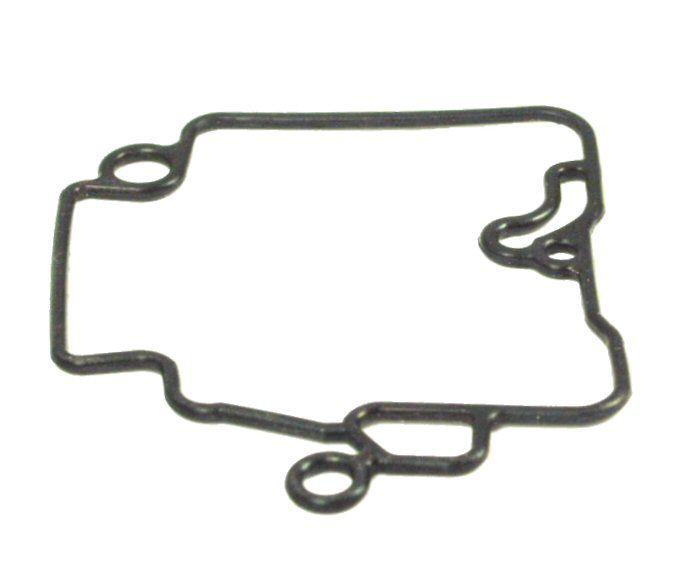 Carburetor Float Bowl Gasket for 50cc 4-stroke QMB139 engines