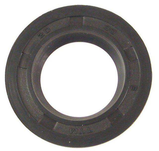 50cc 2-stroke Oil Seal 20*30*6