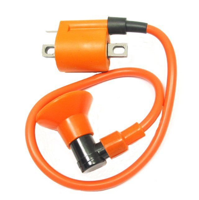 Hoca Performance Ignition Coil