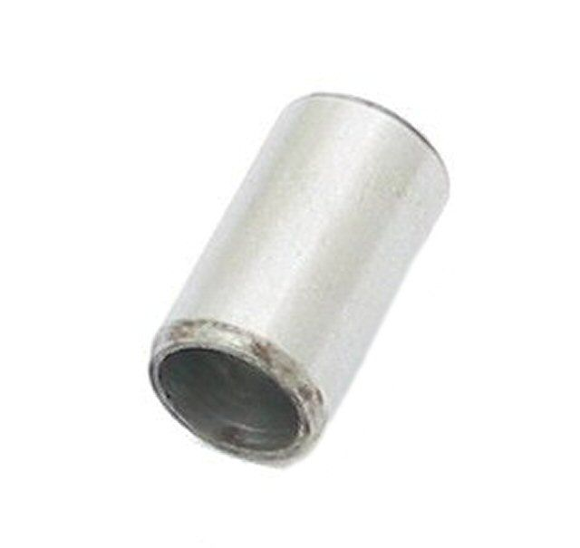 8x14 Water Pump Dowel Pin