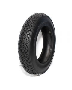 Vee Rubber All Purpose Tire (3.50 x 10)