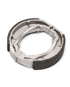 Prima Brake Shoes; QMB139, Minarelli, Genuine 50/110cc