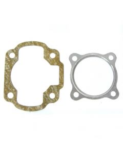 Prima Cylinder Gaskets (Replacement, 47mm); Genuine, Minarel