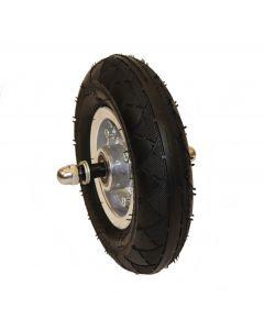 Front Wheel for Razor E100/E125/E150/E175/E200