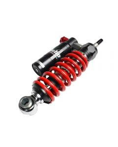 BiTubo Front Shock (Performance) Small Frame Vespa