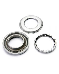 Bearing Kit, Lower Steering - P series & 70s