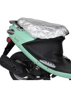 Prima All Weather Seat Cover