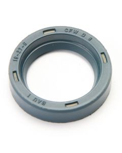 Oil Seal, Front Axle - VNX,VSX