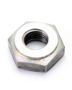 Axle Nut - Vintage Vespas (front)
