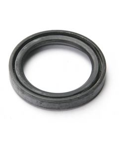 Oil Seal   (Rear Hub ) ; VS5