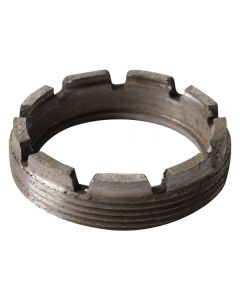 Ring Nut (Front Axle, NOS); VSB