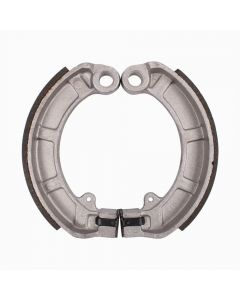 Brake Shoes ( P Style )