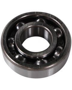 Rear Axle Bearing; Most Models