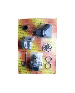 Malossi, Carb kit with VMA Reed (25mm)