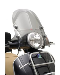 Faco, Windscreen (Medium Size); Vespa GT/GTS