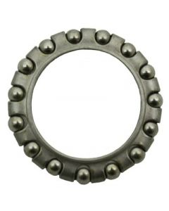 Front Fork Upper Race Bearing