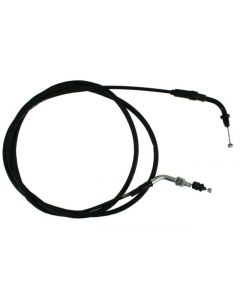 "65"" Throttle Cable"
