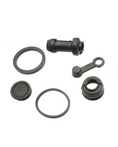 Brake Caliper Seals and Fittings Kit