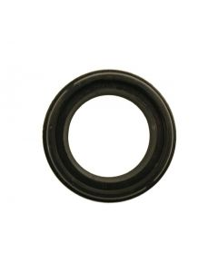 Front Fork Oil Seal 30*42*13