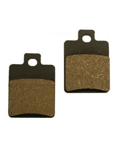 ATV Disc Brake Pad Set