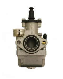 Arreche 19mm Kymco Carburetor