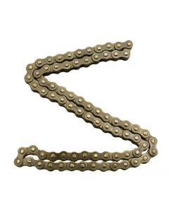 Chain for Razor E100/E125/E150/E175 & eSpark