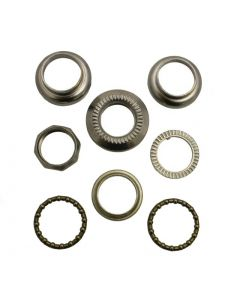 Headset Bearings for Razor E90/E100/E125