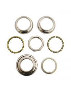 Headset Bearings for Razor E200/E300