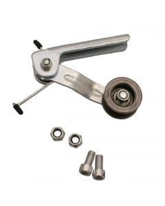 Chain Tensioner for Razor MX350 & MX400 Dirt Rocket