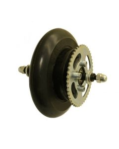 Electric Scooter Rear Wheel for Razor E100/E125/150/E175