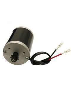 Electric Motor for Razor E100/E125/E150 (24V, 100W)