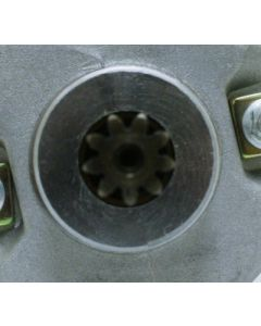 VOG 260 Starter Motor