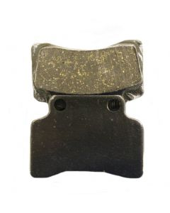 EBC Brakes SFA235 Scooter Brake Pads