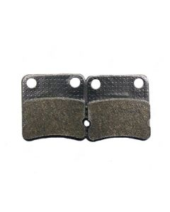 EBC Brakes SFA257 Scooter Brake Pads