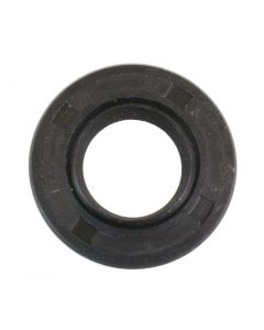 Rear Shock Oil Seal 20*37*8