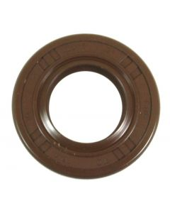 Crankcase Oil Seal