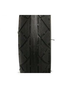 Qind Brand 200x50 Tire & Tube Combo
