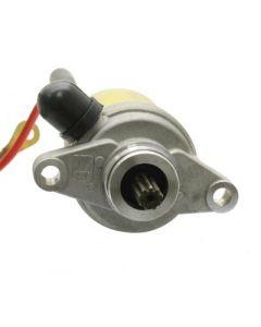 2-Stroke Starter Motor - 9 Splines