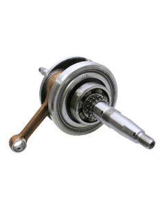 GY6 Crankshaft