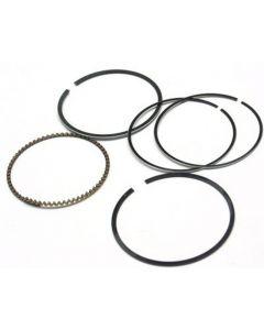 150cc GY6 Piston Rings