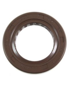 GY6B Crankcase Oil Seal 22*35*6