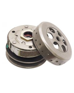 Hoca Performance Minarelli 50cc/90cc Clutch Set